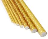 Стеклопластиковая арматура и комплектующие для опалубки