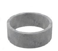 Кольцо стеновое КС10.3
