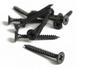 Саморезы ГМ 25х3.5 мм (1000 шт)