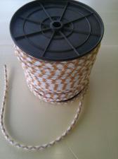Шнур плетёный 12мм полипропилен (цена указана за м/п)