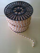 Шнур плетёный 10мм полипропилен (цена указана за м/п)