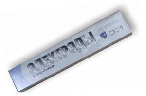 Электроды АНО-4, Ø 4,0 мм, СЗСМ, (5 кг).