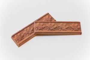 Кленовый лист Мини