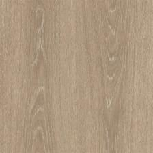 Ламинат Kastamonu Floorpan Green Дуб ДЖАКАРТА 31 класс (390р м2; 105р шт.)