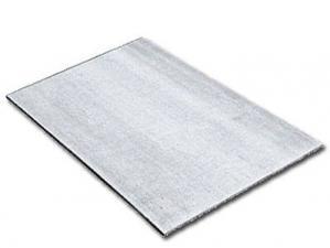 Шифер плоский непрессованный ГОСТ (1500 х 1000 х 8 мм)