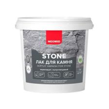 NEOMID STONE Лак для камня