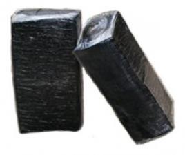Битум нефтяной строительный БН 90/10 (25кг)