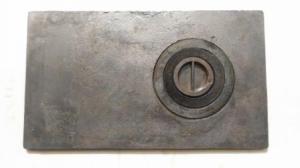 Плита П1 - 3 (710х410) Бежецк