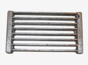 Решетка колосниковая РУ-4 (400х200)