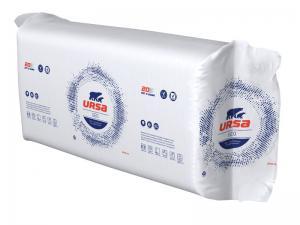УРСА GEO П-15 1250Х610Х100 ММ (7,625 КВ. М)